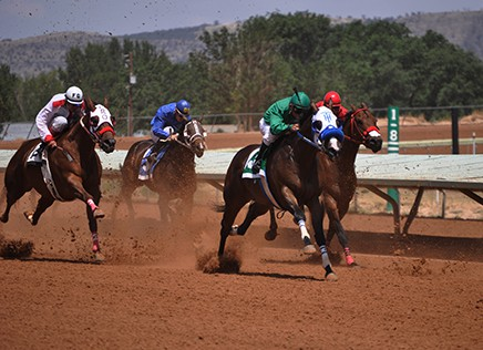 07-17-11-downs-track-086
